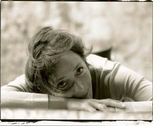 Karine Leurquin