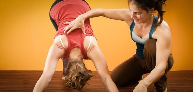Cours particuliers Vincennes Pilates Gym posturale