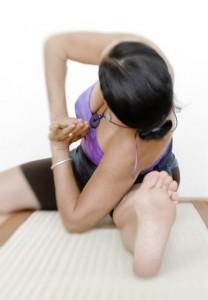 yoga_licence123rf-459434_m