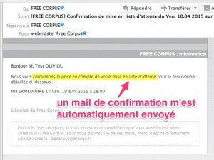 4-mail_confirm_attente