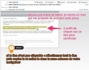 5-mail_une_place_se_libere
