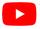 lien Youtube Free Corpus